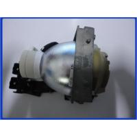 China HP projector lamp  L1511A for XB31  on sale