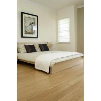Quality Strand bamboo flooring wholesale