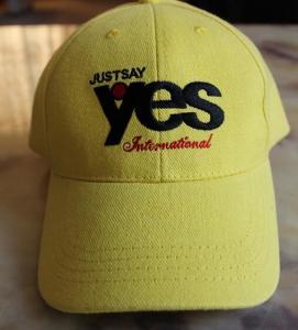 Quality Cotton Baseball Cap Snapback Caps Peaked cap accept customize logo wholesale
