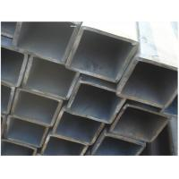 Quality Round, Square, Rectangle Galvanized or Coated with Oil Welded Steel Pipe / Pipes wholesale