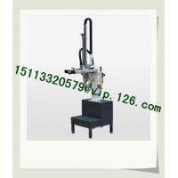 China Compact Plastic Industrial Robot Arm for Injection Molding Machine/ISORobotic Arm Price on sale