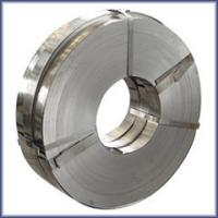 Quality Grade 304 201 254SMO Polishing Cold Rolled Stainless steel strip for Medical equipment wholesale