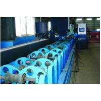 Quality Roller bed CNC Cutting/ Beveling System wholesale