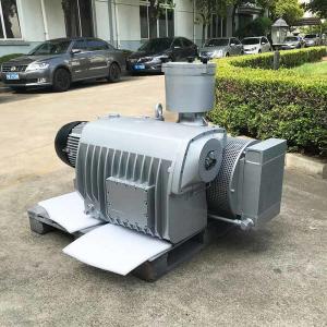 China Rotary Vane Vacuum Pump on sale