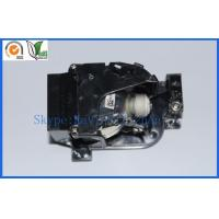 Quality 220W Pubs UHP Sanyo Projector Lamp With Housing , POA-LMP107 wholesale
