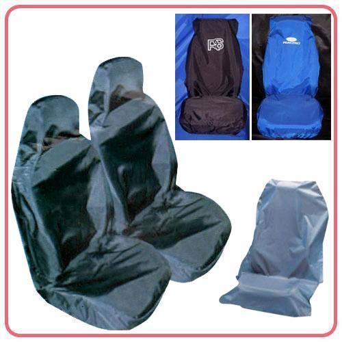Cheap Waterproof Seat Cover Of Chinazhejiang6