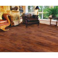 Quality Teak Flooring wholesale
