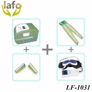 China New product distributor wanted lymphatic drainage massage equipment/Lymphatic Massage/massage machine on sale
