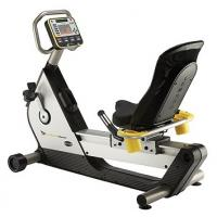 Quality FS-8621,MAGNETIC EXERCISE BIKE.HOME FITNESS EQUIPMENTS wholesale