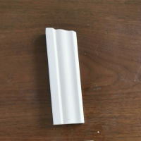China Residential White 656 856 1056 Decorative Casing Moulding on sale