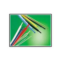 Cheap fire retardant heat shrinkable tubing for sale