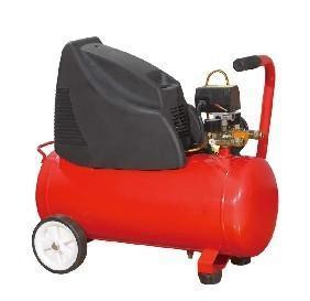 Quality Air Compressor 7.5 Gallon wholesale