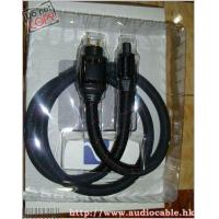 Quality PS Audio AC-10 European Power cords hifi audiocable with box wholesale
