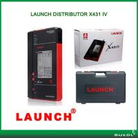 Quality 100% Original Launch X-431 IV wholesale