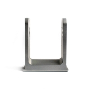 China AL5052 CNC Aluminum Machining , CNC Milling Machine Parts And Components on sale