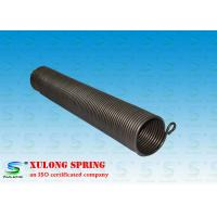 Quality Construction Overhead Garage Door Springs 90MM Outside Diameter HRC 38-40 Hardness wholesale