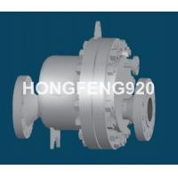 Quality 0.5 - 12 Mpa Float Steam Trap Forged Steel For The Super Large Equipment wholesale
