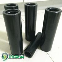 Quality High Wear Resistance Crossover Coupling R38 Length 170mm / 190mm For Bench Drilling wholesale