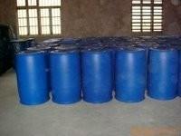 Quality CAS:100-51-6 99.95% pharmaceutical intermediates Benzyl Alcohol wholesale