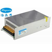 Quality Adjustable DC 0-250V 3A 750W Switching Power Supply Good Quality and Low Price wholesale