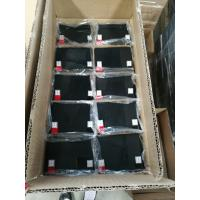 Quality UPS Power Backup AGM Deep Cycle Battery 6V 12Ah With Long Working Life wholesale