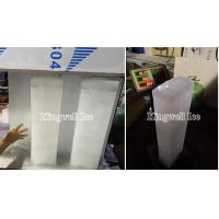China 3000kgs 5000kgs Per Day Block Ice Making Machine for Fishery/Ice Plant on sale