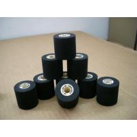 Quality Economical Hot Solid Ink Roller sharp and crisp printing date in snack foods wholesale