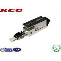 Quality FC Bare Fiber Adapter wholesale
