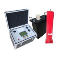Quality Over - Current Protection High Voltage Test Equipment , High Voltage Generator wholesale