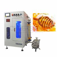 Quality Prosonic1000 Ultrasonic Extraction machine for Propolis 1000W Max Power wholesale