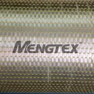 Quality 920g UD Aramid Glass Fiber Cloth/Fabric for bridge wholesale