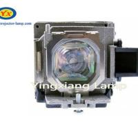 Quality UHP 132W 1.0 P21.5 SP-LAMP-005 Projector Lampen Bulbs for Infocus LP240 wholesale