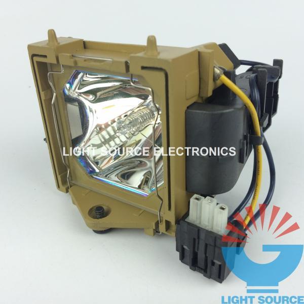 Cheap Module SP-LAMP-017  Lamp For Infocus Projector C160  C180  LP640 for sale