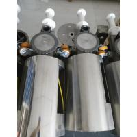 Quality Pipeline Anti Corrosion Robot  Joint Coating Of Pipelines 8