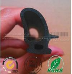 Quality Construction fire resistance neoprene rubber strip wholesale