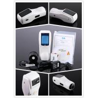 Quality Data color spectrophotometer sphere for painting wholesale