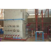 Quality Small Cryogenic Liquid Nitrogen Plant For Medical And Industrial , High Purity wholesale