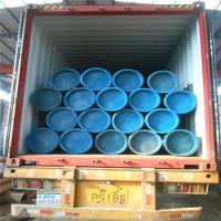 """Quality Hot Rolled Duplex Heat Resistant Stainless Steel Pipe Bars 3/8"""" To 26 ½"""" Diameter wholesale"""