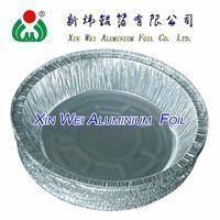 Quality Aluminum Foil Tray wholesale