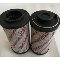 China HYDAC filter 2600R005BN3HC made in china for sale