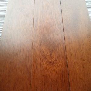 Quality Merbau Hardwood Flooring/Merbau Hardwood Engineered (EME-4) wholesale