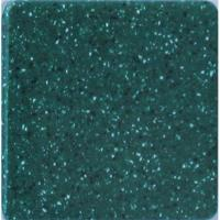 Quality Composite acrylic solid surface sheets similar to Corian wholesale