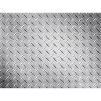 Quality Stainless steel diamond plate sheets 316Ti, 317L with 0.1mm - 120mm Thincknness wholesale