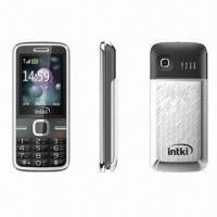 Quality Dual SIM/Standby GSM Phone in Dynamic Version, with Big Font, Large Horn wholesale