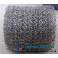 Cheap Absorbed Type: 20-40 & 30-40/50/60/80 & 50-120; Stainless Steel, Nickel for sale