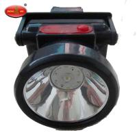 Buy cheap lashlight head lamp from wholesalers