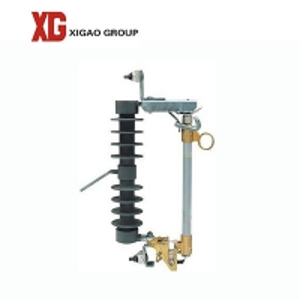 China 100A 200A RW3 10KV 20KV 33KV High Voltage Drop Out Fuse on sale