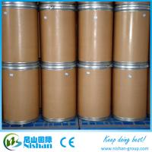 Quality Food Grade Sodium Hyaluronate wholesale