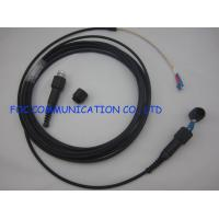 Quality IP67 PDLC Fiber Optic Patch Cord wholesale