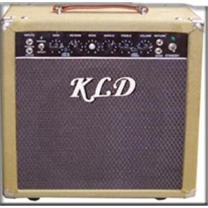 China Kldguitar 5w Class A 12  inch speaker tube bedroom  guitar amp on sale